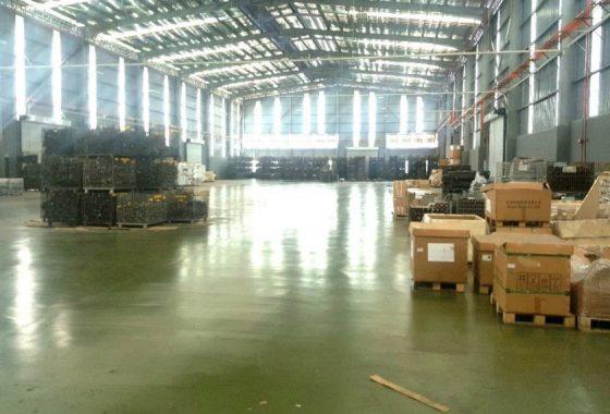 Johor Factory Malaysia Industry BT-PTR-12-SENAI-34K-BUA-factory-production-area-1-560x380 出租 For Rent