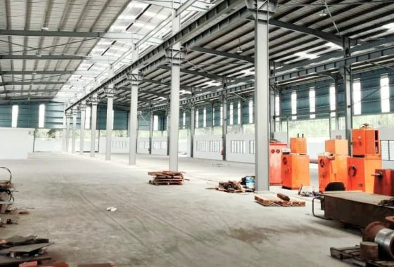 Johor Factory Malaysia Industry BT-PTR-4-PASIR-GUDANG-–40K-BUA-factory-photo-1-560x380 出租 For Rent
