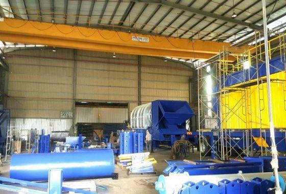 Johor Factory Malaysia Industry BT-PTR-7PASIR-GUDANG-AREA21K-BUA-factory-overhead-crane-1-560x380 出租 For Rent