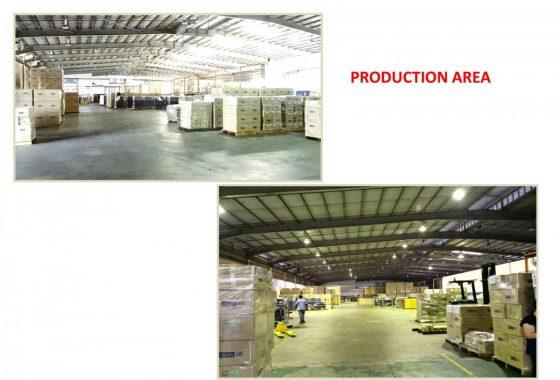 Johor Factory Malaysia Industry BT-PTR10TEBRAU-114K-BUA-3-560x380 出租 For Rent