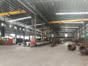 Johor Factory Malaysia Industry Desa-Cemerlang-Factory-For-Rent-ptr-137-300x225 Desa Cemerlang Factory For Rent (PTR-137)