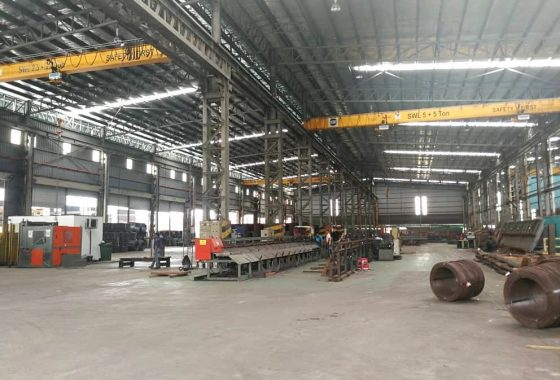 Johor Factory Malaysia Industry Desa-Cemerlang-Factory-For-Rent-ptr-137-560x380 独立厂房 Detached Factories