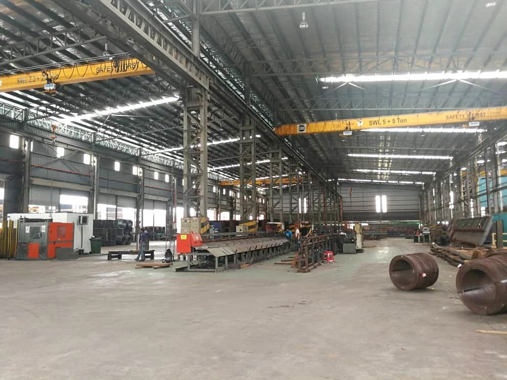 Johor Factory Malaysia Industry Desa-Cemerlang-Factory-For-Rent-ptr-137 Desa Cemerlang Factory For Rent (PTR-137)