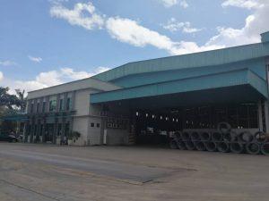Johor Factory Malaysia Industry Desa-Cemerlang-For-Rent-ptr-137-factory-1-300x225 Desa Cemerlang Factory For Rent (PTR-137)