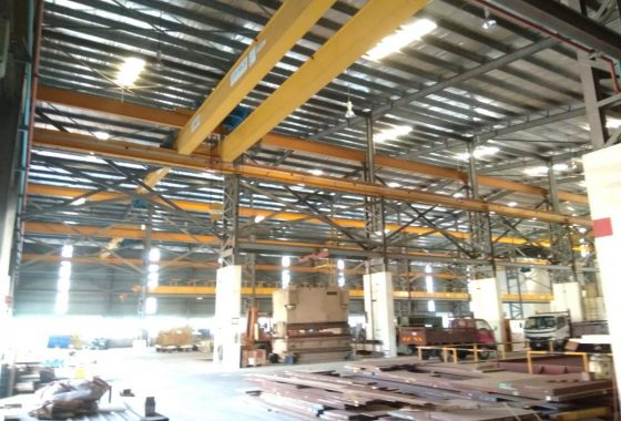 Johor Factory Malaysia Industry SILC-Nusajaya-for-rent-for-sell-ptr-125-factory-2-560x380 出租 For Rent