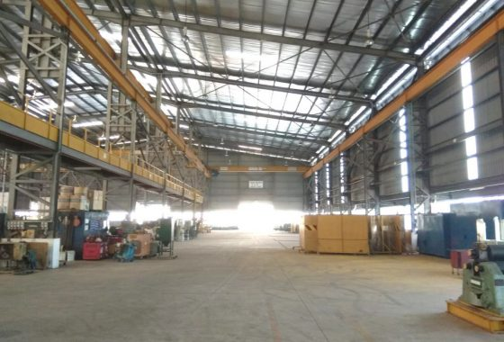 Johor Factory Malaysia Industry SILC-Nusajaya-for-rent-for-sell-ptr-125-factory-3-560x380 SILC Nusajaya Factory For Sale (PTR-125B)