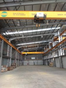Johor Factory Malaysia Industry SILC-Nusajaya-for-rent-for-sell-ptr-125-factory-4-225x300 Nusajaya Detached Factory with 12 units Overhead Crane & 1000 Amp For Rent (PTR-125)