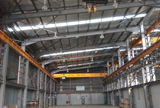 Johor Factory Malaysia Industry SILC-Nusajaya-for-rent-for-sell-ptr-125-factory-4-560x380 出租 For Rent