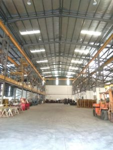 Johor Factory Malaysia Industry SILC-Nusajaya-for-rent-for-sell-ptr-125-factory-5-225x300 Nusajaya Detached Factory with 12 units Overhead Crane & 1000 Amp For Rent (PTR-125)