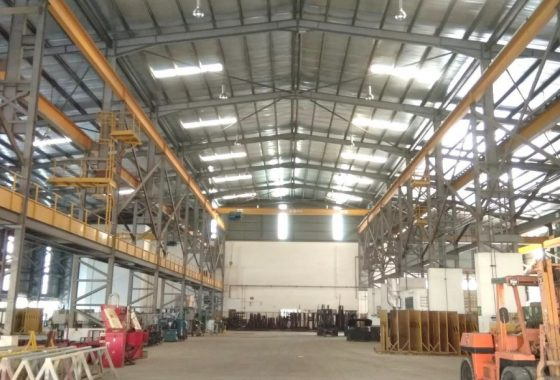 Johor Factory Malaysia Industry SILC-Nusajaya-for-rent-for-sell-ptr-125-factory-5-560x380 出租 For Rent
