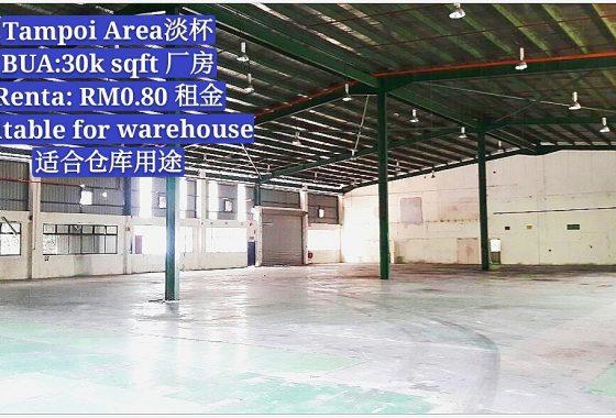 Johor Factory Malaysia Industry Screenshot_20200523-133237_Dropbox_mh1590212300627-560x380 出租 For Rent