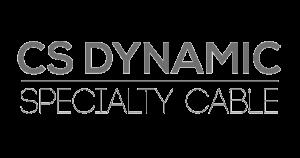 Johor Factory Malaysia Industry cs-dynamic-logo-300x158 主页 Home