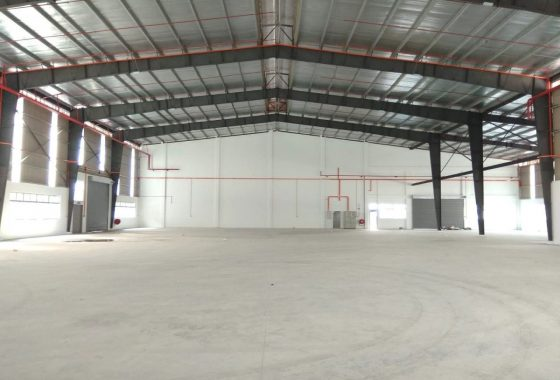 Johor Factory Malaysia Industry desa-cemerlang-for-sell-ptr-106-factory-2-1-560x380 出售 For Sale