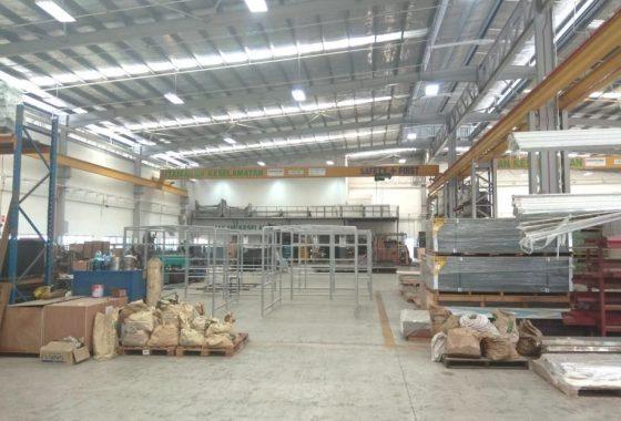 Johor Factory Malaysia Industry i-park-indahpura-factory-for-sell-ptr-115-internal-2-560x380 I-Park @ Indahpura Factory For Sale (PTR-115)
