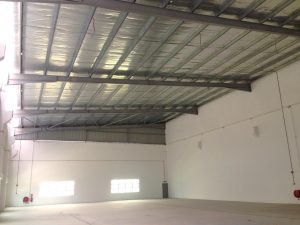 Johor Factory Malaysia Industry i-park-indahpura-kulai-for-rent-ptr-114-factory-3-300x225 I-Park Indahpura Semi-Detached Factory For Rent (PTR-114)
