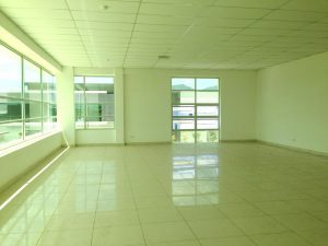Johor Factory Malaysia Industry i-park-indahpura-kulai-for-rent-ptr-114-factory-4-300x225 I-Park Indahpura Semi-Detached Factory For Rent (PTR-114)