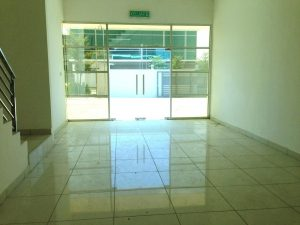 Johor Factory Malaysia Industry i-park-indahpura-kulai-for-rent-ptr-114-factory-5-300x225 I-Park Indahpura Semi-Detached Factory For Rent (PTR-114)