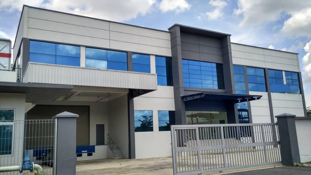 Johor Factory Malaysia Industry kulai-for-rent-for-sell-ptr-129-1060x596 Kulai Factory For Rent (PTR-129)