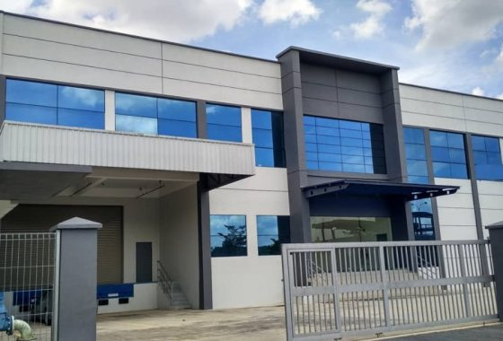 Johor Factory Malaysia Industry kulai-for-rent-for-sell-ptr-129-560x380 Kulai Factory For Sale (PTR-129)