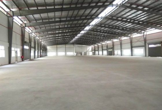 Johor Factory Malaysia Industry nusa-cemerlang-factory-for-rent-for-sell-ptr-76-560x380 出售 For Sale