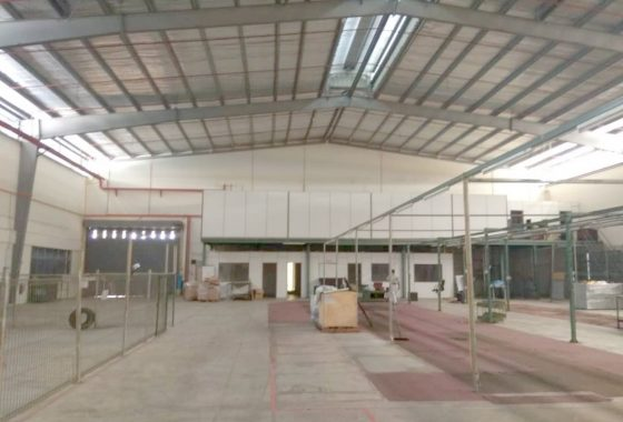 Johor Factory Malaysia Industry nusa-cemerlang-for-rent-for-sell-ptr-128-factory-2-560x380 出售 For Sale