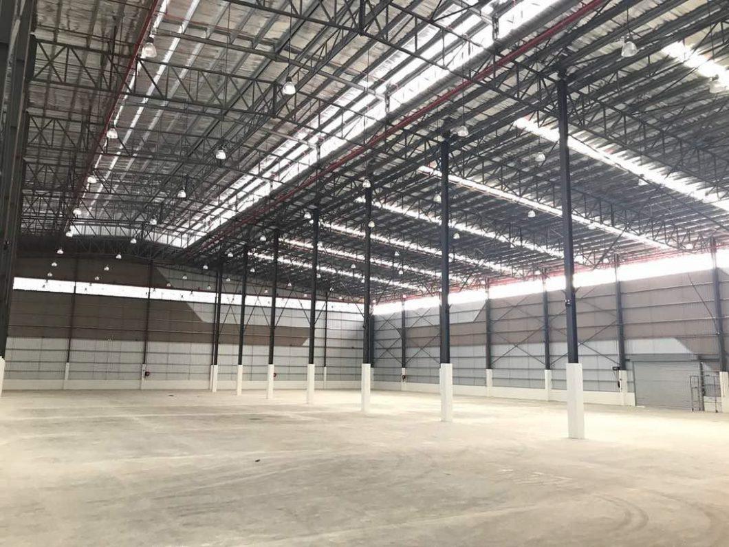 Johor Factory Malaysia Industry nusajaya-factory-for-rent-for-sell-ptr-36-1060x795 Nusajaya Factory For Sale (PTR-36)