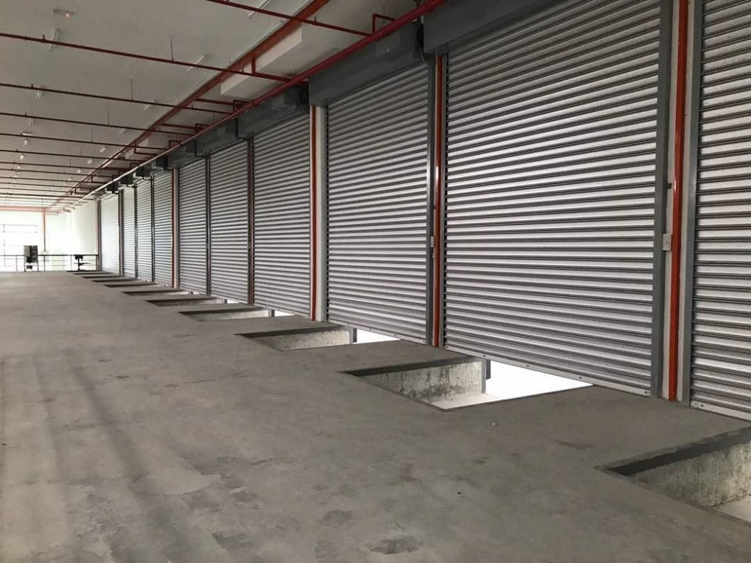 Johor Factory Malaysia Industry nusajaya-factory-for-rent-for-sell-ptr-36-exterior-1060x795 Nusajaya Factory For Rent (PTR-36)
