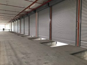 Johor Factory Malaysia Industry nusajaya-factory-for-rent-for-sell-ptr-36-exterior-300x225 Nusajaya Factory For Sale (PTR-36)