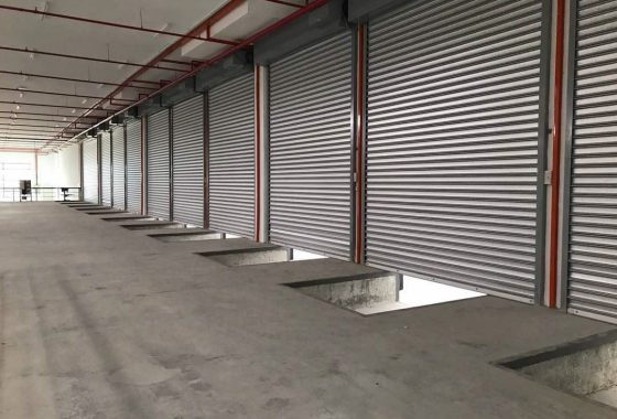 Johor Factory Malaysia Industry nusajaya-factory-for-rent-for-sell-ptr-36-exterior-560x380 独立厂房 Detached Factories