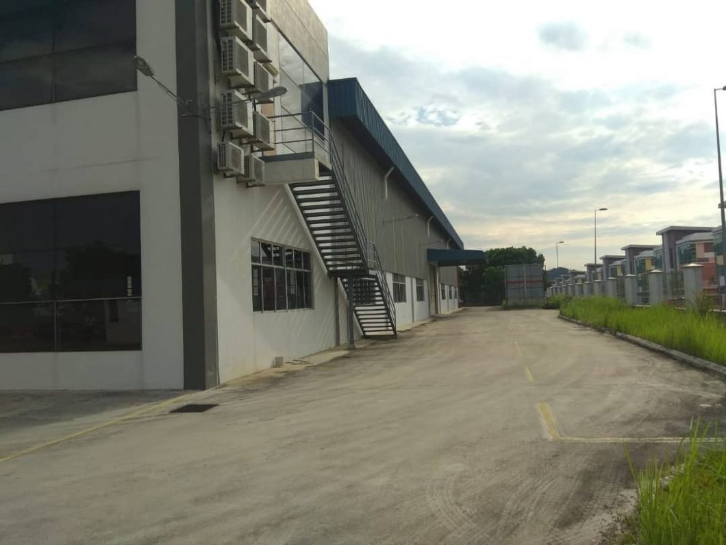 Johor Factory Malaysia Industry nusajaya-for-rent-for-sell-ptr-113-factory-2-1060x795 Nusajaya Factory with 1000 Amp For Sell (PTR-113A)