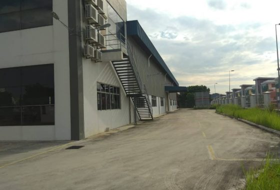 Johor Factory Malaysia Industry nusajaya-for-rent-for-sell-ptr-113-factory-2-560x380 出售 For Sale