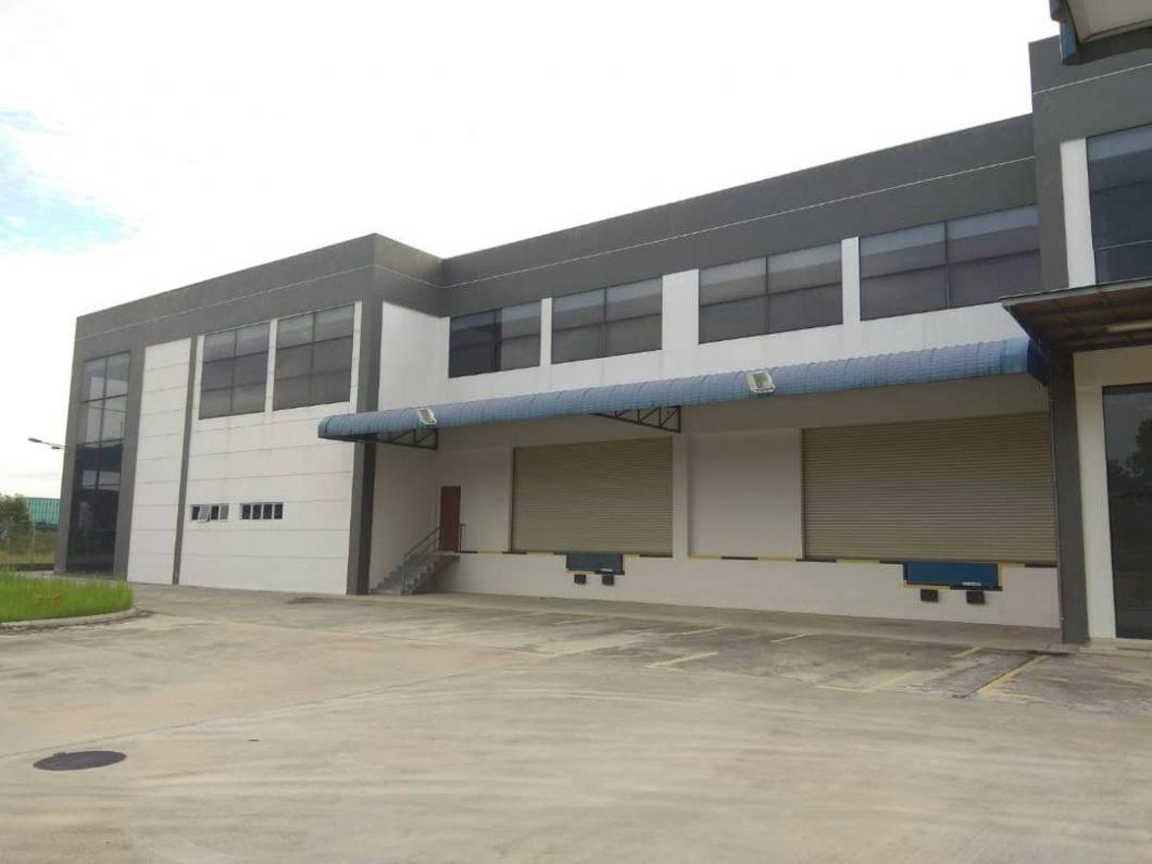 Johor Factory Malaysia Industry nusajaya-for-rent-for-sell-ptr-113-factory-3-1060x795 Nusajaya Factory For Sell (PTR-113)