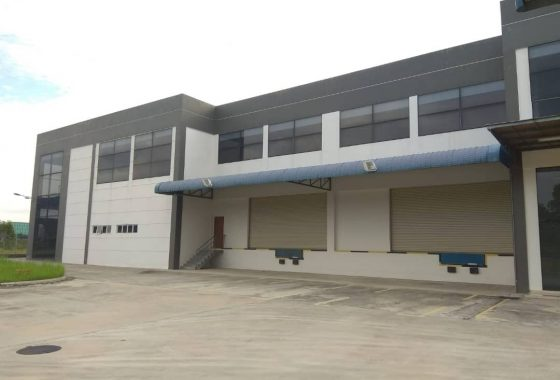 Johor Factory Malaysia Industry nusajaya-for-rent-for-sell-ptr-113-factory-3-560x380 出售 For Sale