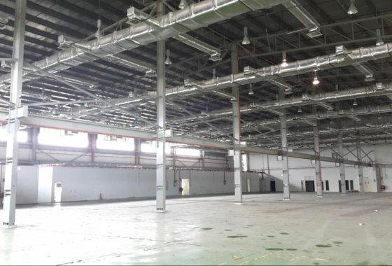 Johor Factory Malaysia Industry nusajaya-for-rent-for-sell-ptr-15-factory-4-560x380 出售 For Sale