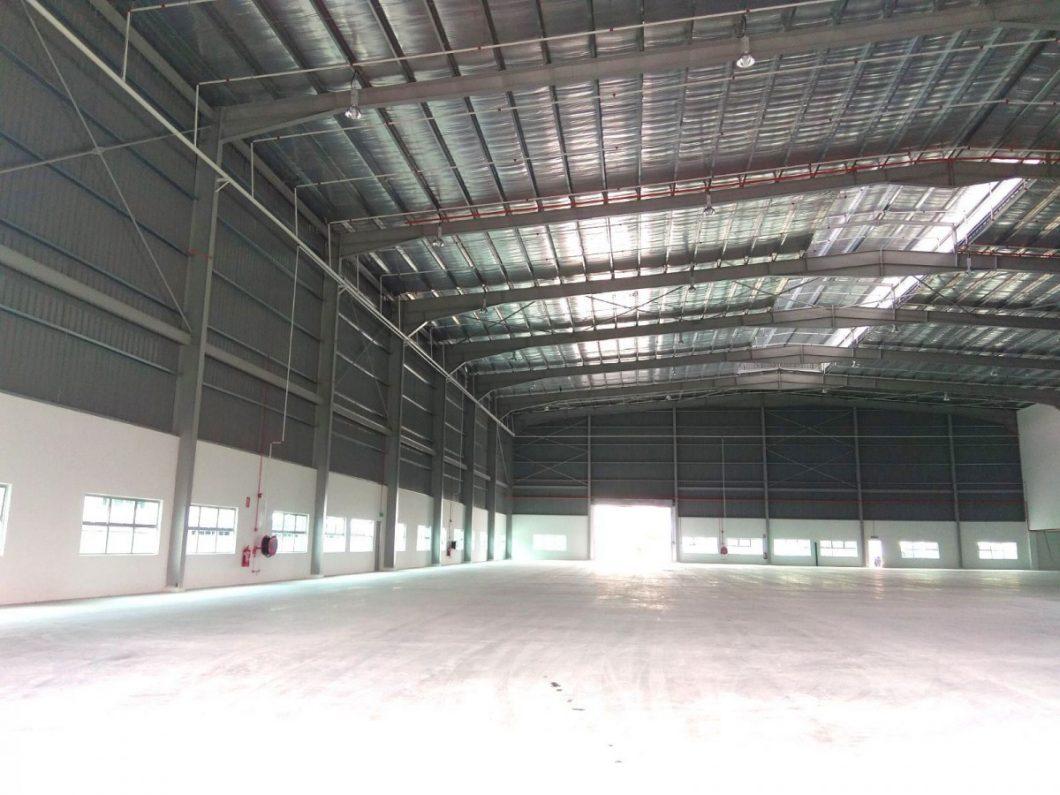 Johor Factory Malaysia Industry nusajaya-for-rent-for-sell-ptr-41-factory-1-1060x795 Nusajaya Factory For Sale (PTR 41)