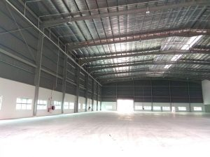 Johor Factory Malaysia Industry nusajaya-for-rent-for-sell-ptr-41-factory-1-300x225 Nusajaya Factory For Rent (PTR 41A)