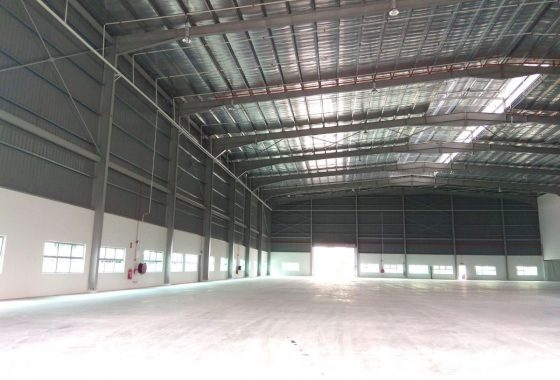 Johor Factory Malaysia Industry nusajaya-for-rent-for-sell-ptr-41-factory-1-560x380 出售 For Sale