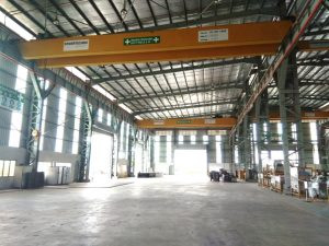 Johor Factory Malaysia Industry nusajaya-for-rent-for-sell-ptr-41-factory-2-300x225 Nusajaya Factory For Rent (PTR 41A)