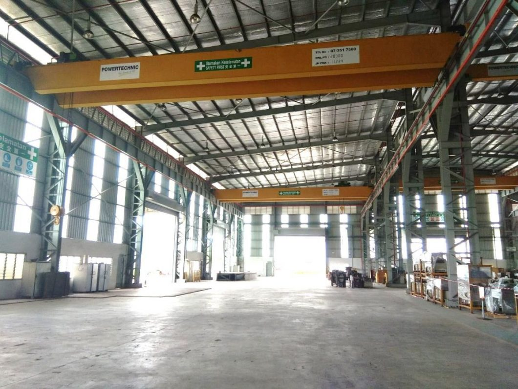 Johor Factory Malaysia Industry nusajaya-for-sell-for-rent-ptr-41-factory-2-1060x795 Nusajaya Factory For Rent (PTR 41A)