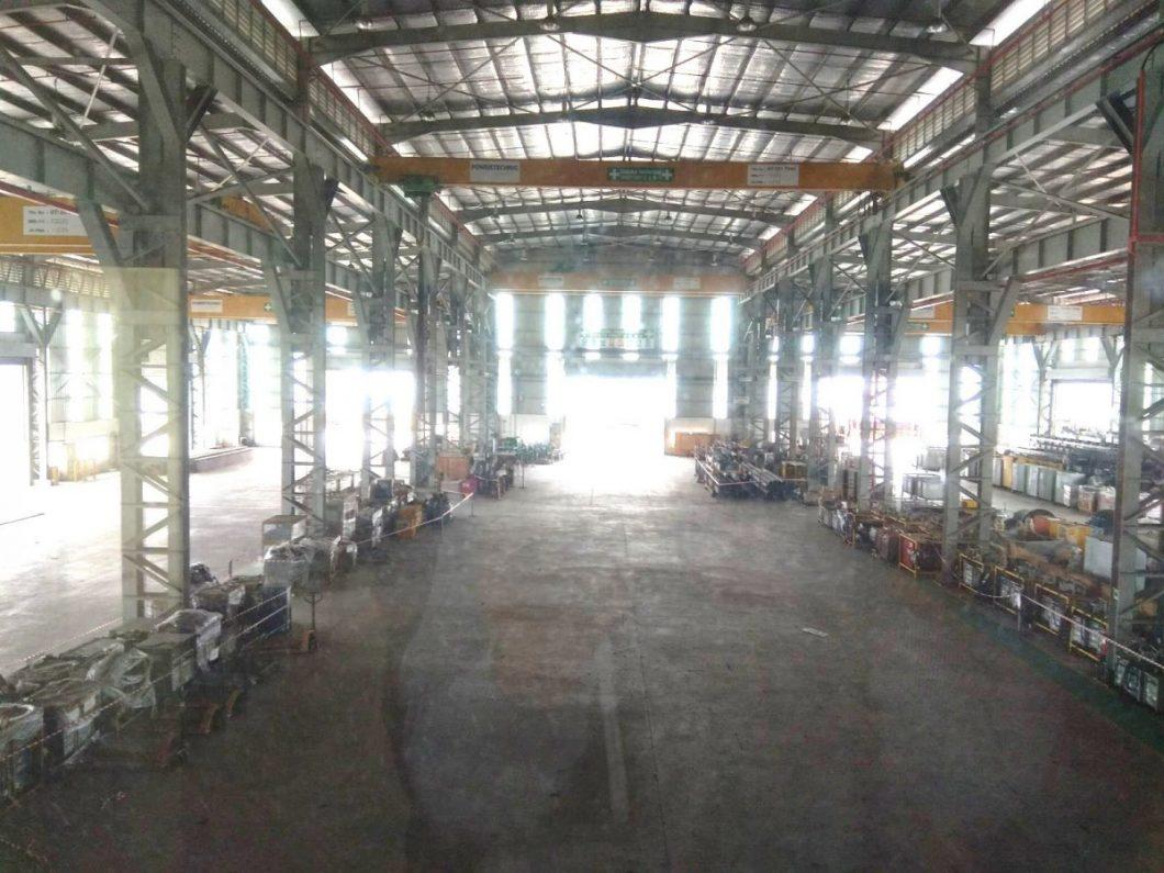Johor Factory Malaysia Industry nusajaya-for-sell-for-rent-ptr-41-factory-3-1060x795 Nusajaya Factory For Rent (PTR 41B)