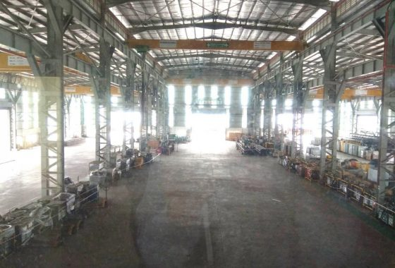 Johor Factory Malaysia Industry nusajaya-for-sell-for-rent-ptr-41-factory-3-560x380 起重机 Overhead Crane