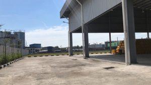 Johor Factory Malaysia Industry pasir-gudang-for-rent-ptr-136-factory-1-300x169 Pasir Gudang Factory For Rent (PTR-136)