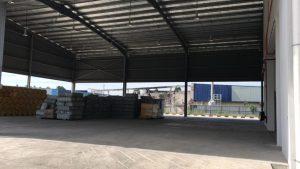 Johor Factory Malaysia Industry pasir-gudang-for-rent-ptr-136-factory-2-300x169 Pasir Gudang Factory For Rent (PTR-136)