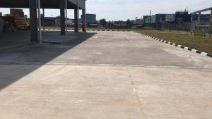 Johor Factory Malaysia Industry pasir-gudang-for-rent-ptr-136-factory-3-300x169 Pasir Gudang Factory For Rent (PTR-136)