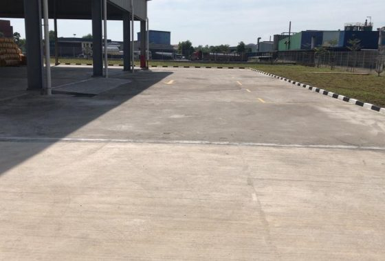 Johor Factory Malaysia Industry pasir-gudang-for-rent-ptr-136-factory-3-560x380 出租 For Rent