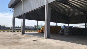 Johor Factory Malaysia Industry pasir-gudang-for-rent-ptr-136-factory-4-300x169 Pasir Gudang Factory For Rent (PTR-136)