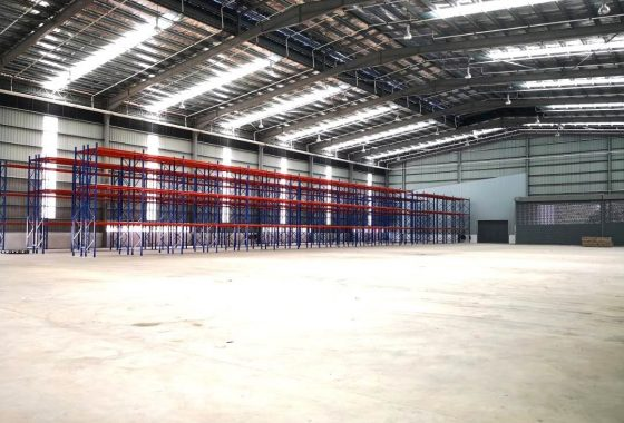 Johor Factory Malaysia Industry pasir-gudang-for-rent-ptr-60-factory-3-560x380 出租 For Rent