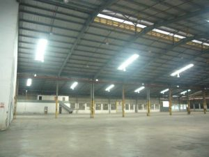 Johor Factory Malaysia Industry pasir-gudang-for-sell-for-rent-ptr-110-factory-1-300x225 3 Block Warehouse at Pasir Gudang with 11 meter Height For Rent (PTR-110)