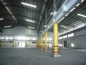 Johor Factory Malaysia Industry pasir-gudang-for-sell-for-rent-ptr-110-factory-10-300x225 3 Block Warehouse at Pasir Gudang with 11 meter Height For Rent (PTR-110)