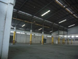 Johor Factory Malaysia Industry pasir-gudang-for-sell-for-rent-ptr-110-factory-11-300x225 3 Block Warehouse at Pasir Gudang with 11 meter Height For Rent (PTR-110)